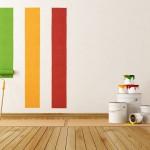 bad streichen wandfarben f rs badezimmer. Black Bedroom Furniture Sets. Home Design Ideas