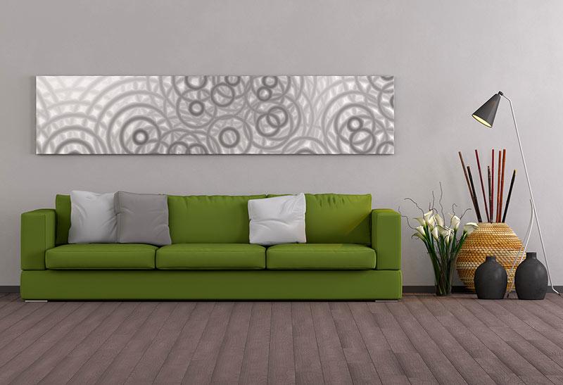 acrylglasbilder wandbilder auf andere art. Black Bedroom Furniture Sets. Home Design Ideas