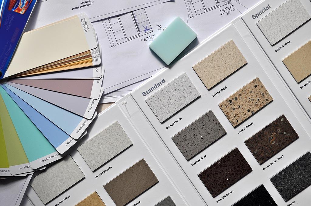 Tipps Für Wandgestaltung tipps zur wandgestaltung im büro rundumdiewand de