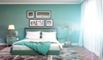 blog zum thema wandgestaltung und wanddekorationen. Black Bedroom Furniture Sets. Home Design Ideas