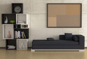 Neue Wandbilderwelt – vielfältig und bunt