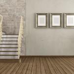Holzbilder – als natürliche Wandverzierung