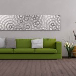 Acrylglasbilder – Wandbilder auf andere Art