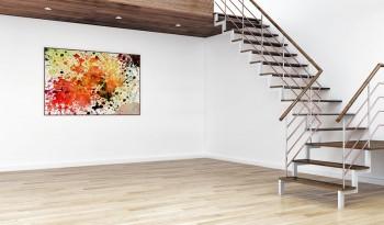 Große Kunstwerke auf einen Mausklick erhältlich