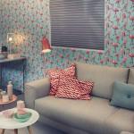 Wandbilder im 3D-Fieber erobern den Markt