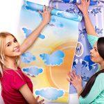 Wände renovieren macht Freude und spart Geld