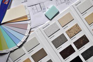 Tipps zur Wandgestaltung im Büro