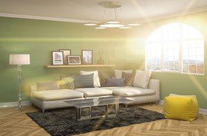gruene-waende-perfekt-fuer-interieurs-im-fruehling