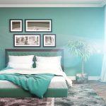 passende-wandfarbe-im-schlafzimmer